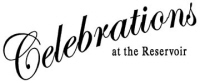 Celebrations-at-the-Reservoir-Logo