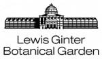 Lewis_Ginter_Botanical_Garden_Richmond_VA_US
