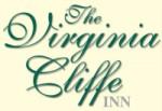 Virginia-Cliffe-Inn-Logo