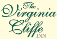 Virginia-Cliffe-Inn-Logo