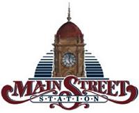 main_st
