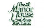 manorhouse